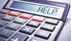 pomocy - nie wiem jaki kredyt gotowkowy wybrac